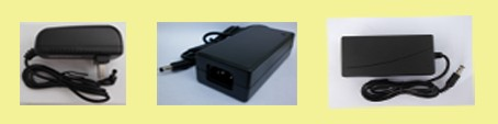 Switching_Adapter_Banner